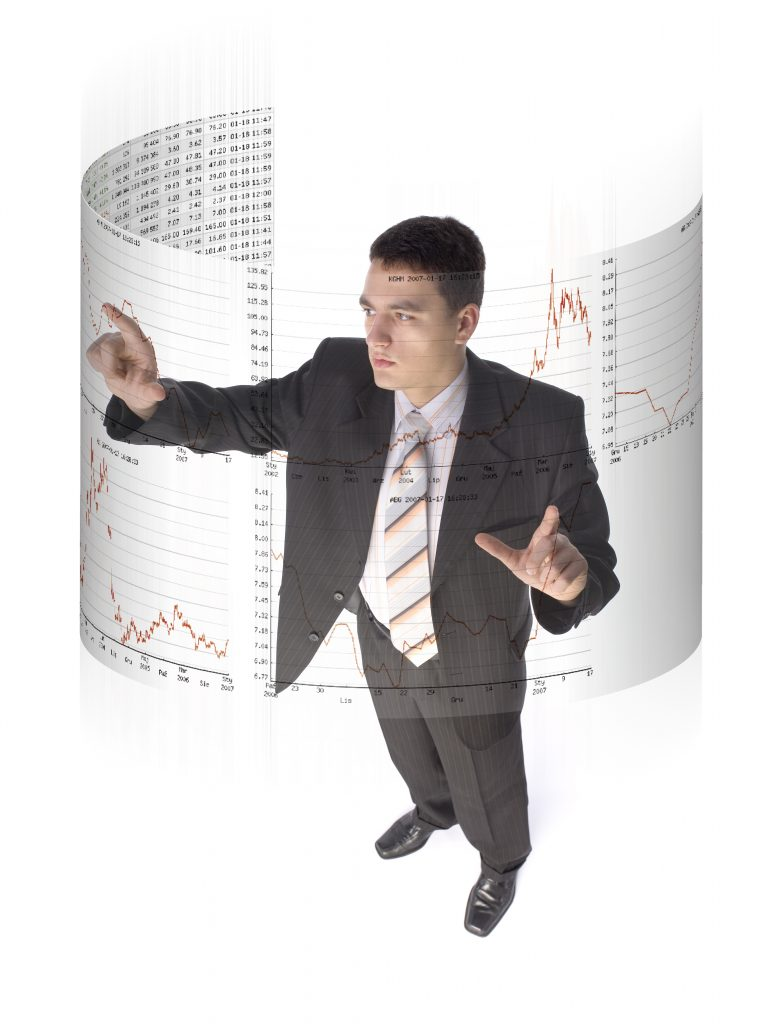Stock Trading - Get Your Money Back!