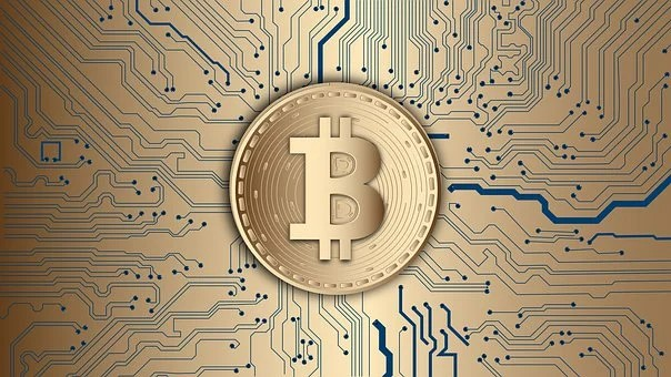 """Is Cryptocurrency Legit? Legal Issues Of """"Unconventional"""" Currencies"""